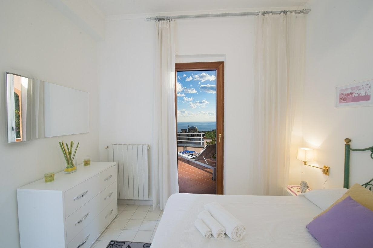 bedroom-views