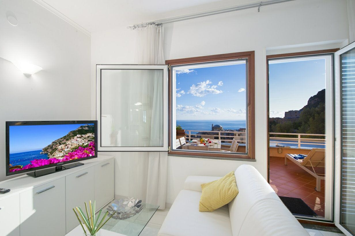 livingroom-views